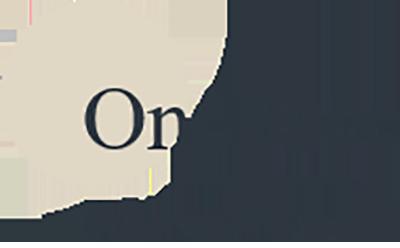 テンペ 手作り専門店 | OneFace  OneFaceはお家で「手作り」を応援するショップです。日本一の作りやすさと、お手頃な価格を追求しています。